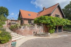 Detached House For Sale West Beckham Holt Norfolk NR25