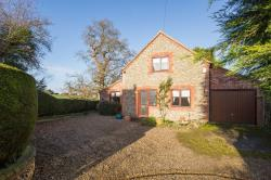 Detached House For Sale Wells-next-the-Sea  Norfolk NR23