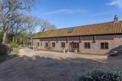 Other For Sale Thurning Melton Constable Norfolk NR24