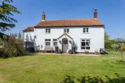 Other For Sale  Stanfield Norfolk NR20