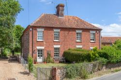 Other For Sale  Little Snoring Norfolk NR21