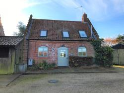 Other To Let  Thursford Norfolk NR21