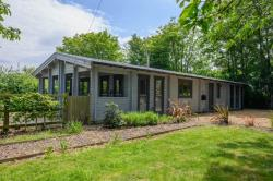 Detached Bungalow For Sale  Holme Next The Sea Norfolk PE36