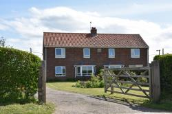 Other To Let   Norfolk PE37