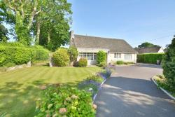 Other For Sale West Parley Ferndown Dorset BH22
