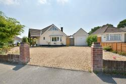 Other For Sale Mayfield Way Ferndown  Dorset BH22