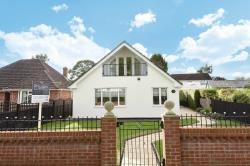 Other For Sale Victoria Road Ferndown Dorset BH22