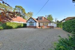 Other For Sale Pinewood Road Ferndown Dorset BH22