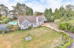 Other For Sale  West Parley Dorset BH22