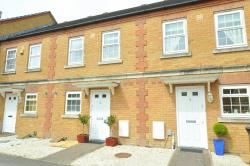 Terraced House To Let  Bournemouth Dorset BH11