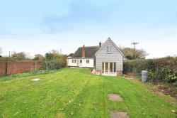 Detached House To Let  Gaunts Common Dorset BH21