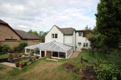 Other To Let   Dorset BH21