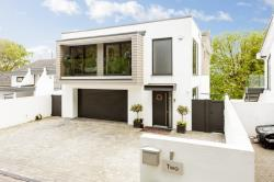 Detached House To Let   Dorset BH21