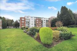 Flat To Let  Poole Dorset BH13