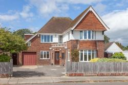 Detached House For Sale  Great Yarmouth Norfolk NR30