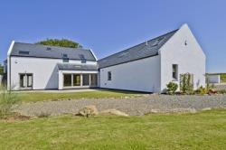Detached House For Sale Pembrokeshire Wales Pembrokeshire SA62