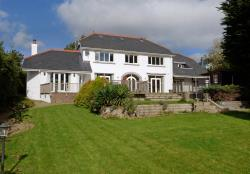 Other For Sale Narberth Road Tenby Pembrokeshire SA70