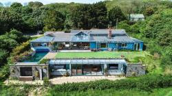 Other For Sale Freshwater East Pembroke Freshwater East Pembrokeshire SA71