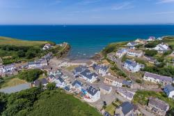Other For Sale  Little Haven Pembrokeshire SA62