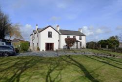 Other For Sale  Neyland Pembrokeshire SA73