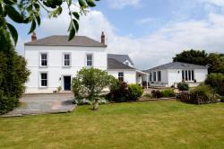 Other For Sale  Golden Hill Pembrokeshire SA71