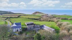 Other For Sale Mwnt Cardigan Ceredigion SA43