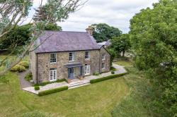 Other For Sale Haycastle Haverfordwest Pembrokeshire SA62