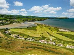 Other For Sale  Newport Pembrokeshire SA42