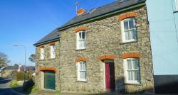 Other For Sale  St Davids Pembrokeshire SA62