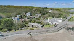Other For Sale  Dale Pembrokeshire SA62