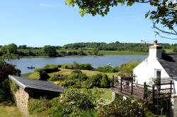 Other For Sale Hook Quay Hook Pembrokeshire SA62