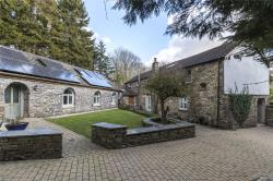 Other For Sale Crinow Narberth Pembrokeshire SA67