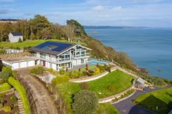 Other For Sale North Cliffe Tenby Pembrokeshire SA70