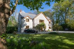 Other For Sale Wolfscastle Haverfordwest Pembrokeshire SA62