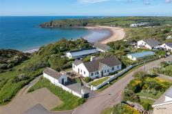 Other For Sale Jason Road Freshwater East Pembrokeshire SA71