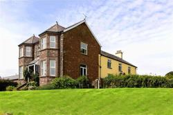 Detached House For Sale EARLSWOOD Chepstow Monmouthshire NP16