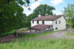 Detached House For Sale BREAM Bream Gloucestershire GL15