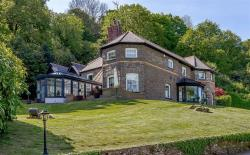 Detached House For Sale  Newport Gwent NP18