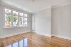 Other For Sale Tottenham London Greater London N17