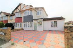 Terraced House For Sale Edmonton London Greater London N9