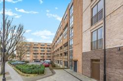 Flat For Sale Brownswood Road London Greater London N4