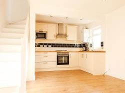 Semi Detached House For Sale  Anerley Greater London SE20