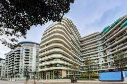 Flat For Sale Queenstown Road Battersea Greater London SW8