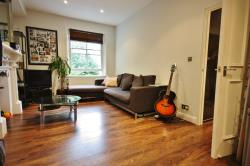 Flat To Let Hammersmith London Greater London W6