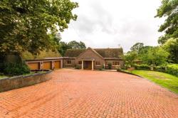 Detached Bungalow For Sale North Lincolnshire Grasby Lincolnshire DN38