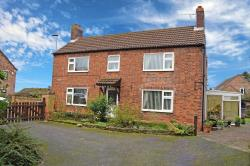 Detached House For Sale North Lincolnshire DONCASTER South Yorkshire DN9