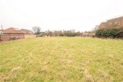 Land For Sale North Lincolnshire Scunthorpe Lincolnshire DN15