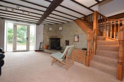 Other For Sale Brimham Moor Road Harrogate North Yorkshire HG3