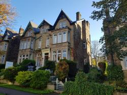 Other For Sale Kings Road Harrogate North Yorkshire HG1