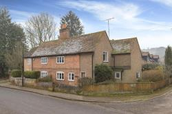 Semi Detached House For Sale  Amersham Buckinghamshire HP7